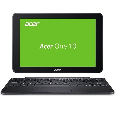 tablett 10 1 acer one 10 pro pc spezialist bonn. Black Bedroom Furniture Sets. Home Design Ideas