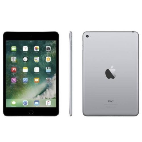 apple ipad 5 gen wi fi 32gb 24 6 cm 9 7 zoll schwarz. Black Bedroom Furniture Sets. Home Design Ideas