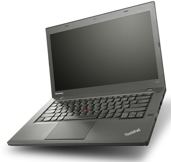das lenovo t440s touch i7 ssd geb pc spezialist bonn. Black Bedroom Furniture Sets. Home Design Ideas